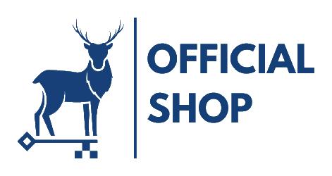ISF Shop